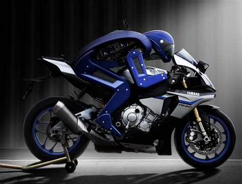 Yamaha Mio S 4k Wallpapers by The Three Reasons Why The Yamaha Motobot Is The Most