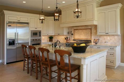 antique white kitchen island pictures of kitchens traditional white antique