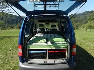 Matratze Fürs Auto : das campingsystem f r ihr auto ~ Buech-reservation.com Haus und Dekorationen
