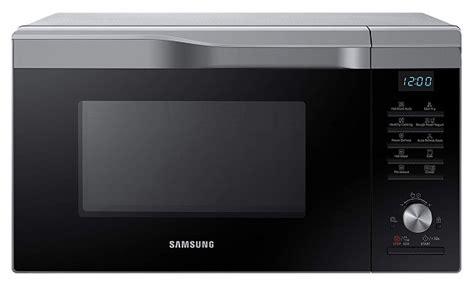 El cavallino más barato de la marca. Horno microondas Samsung con grill Precio Más Barato   El Mejor Ahorro