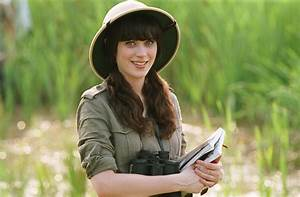 Picture of Zooey Deschanel in Failure to Launch - zooey ...