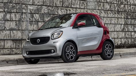 germany smart ev range available with prices and details automotorblog