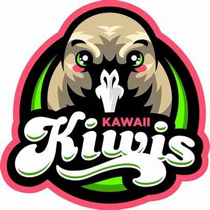 Kawaii Kiwis Square League Legends Lol Wiki