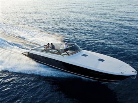Catamaran Hire Amalfi Coast by Italian Coast Itama 38 Exclusive Speedboat Charter Motor