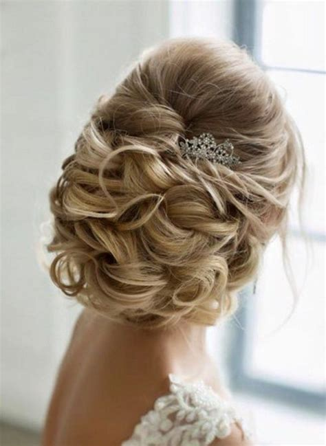 ideas  beautiful hairstyles diy instructions