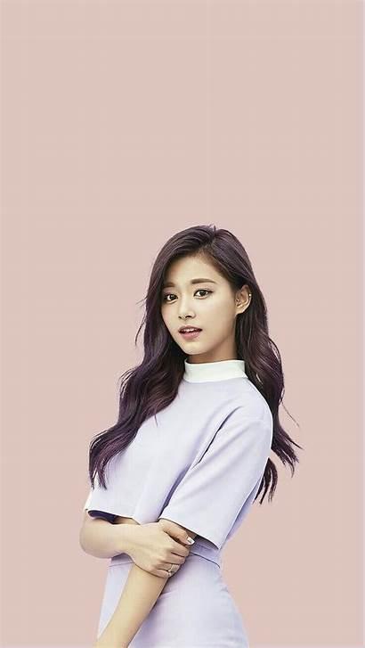 Tzuyu Twice Wallpapers Tt Iphone Lilianaescaner Parkhyunjinn