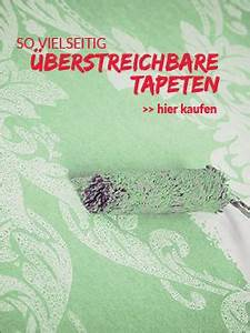 Tapeten Zum überstreichen : tapeten online shop schweiz tapeten von ~ Michelbontemps.com Haus und Dekorationen
