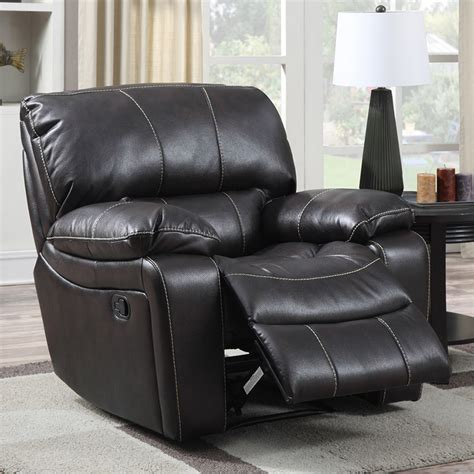 Sofa Tv Sofa Tv New At Ideas Couch Livg Lightg Viewg Arm