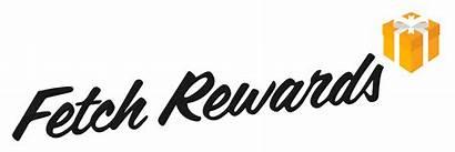 Fetch Rewards Reward App Cash Phone Points