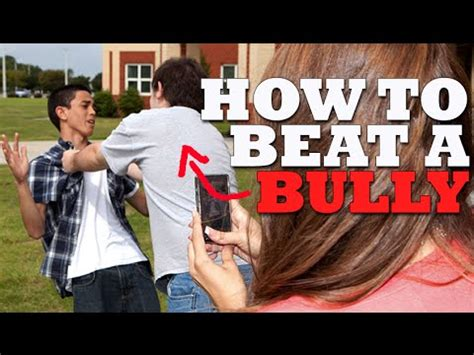 How Should I Fight My Bully  Ways To Stop Bullying  Youtube. Michigan Technology Services. Federal Pardon Attorney Vivint Security Canada. How Much Does A Financial Advisor Cost. Endpoint Security Software Colleges In Toledo. Veterinary Technician Schools In Chicago. Transfer File From Pc To Pc Cuff Leak Test. Folding Picnic Table Umbrella. Underwriters Laboratories Certification Directory