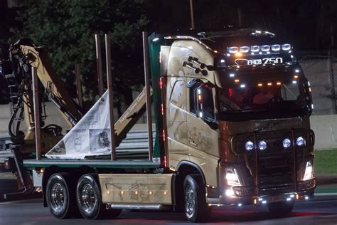 volvo truck images hd volvo truck pictures