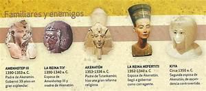 Grandes enigmas de la Historia: La tumba de Tutankamón Ciencia y Educación Taringa!