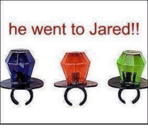 Jared Meme Search Jareds Memes On Me Me
