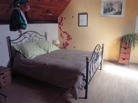 chambres d hotes manche chambre d 39 hôtes manche tourisme