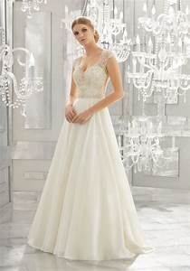 mollie wedding dress style 8182 morilee With what to do with wedding dress