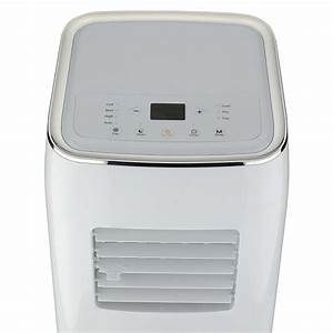 Pro Klima Klimageräte : proklima mobiles klimager t purity von bauhaus ansehen ~ Watch28wear.com Haus und Dekorationen