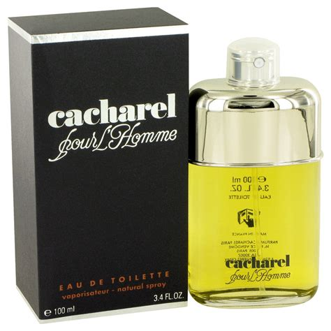 cacharel pour l homme by cacharel 1981 basenotes net