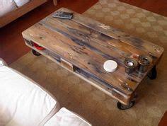 Fabriquer Chaise Longue by Table Basse 224 Partir D Une Palette Tuto Http Www