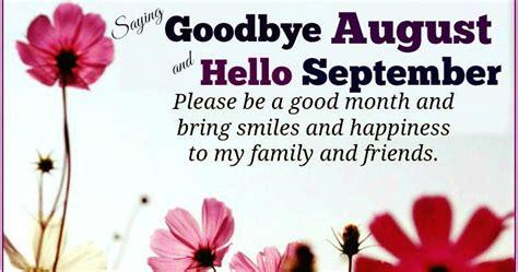 daveswordsofwisdomcom  goodbye  august