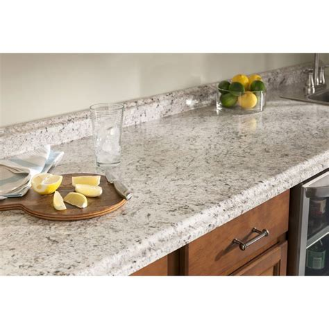 pictures of tiled kitchen countertops 14 best laminate countertops images on kitchen 7491