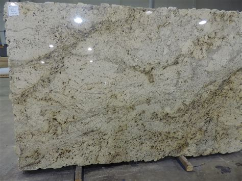 beige omicron granite