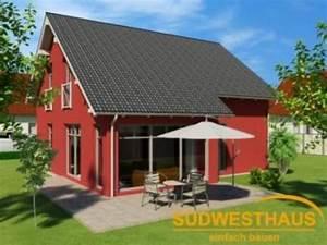 Haus Kaufen Andernach : 24 kleinanzeigen h user lahnstein 12 2019 ~ A.2002-acura-tl-radio.info Haus und Dekorationen