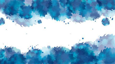 Wallpaper Watercolor by Watercolor Wallpaper For Desktop Wallpapersafari