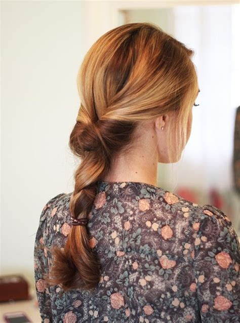 Hairstyles For School by Braiding Hairstyles Ingenious Braided Hair Styles 2014