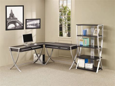 home office table desk home office 2 drawer desk office desks