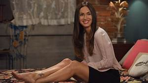Critic's Notebook: Megan Fox Smoothly Steps In for Zooey ...