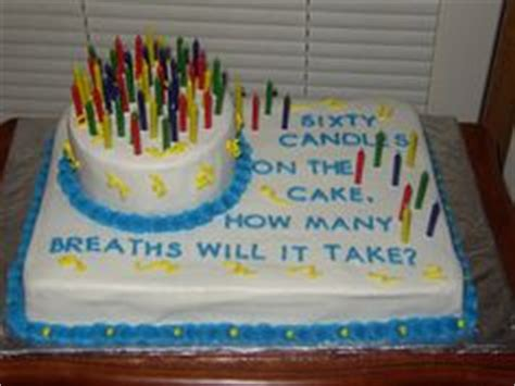 Over The Hill Cake Ideas For Men 60 60th Birthday