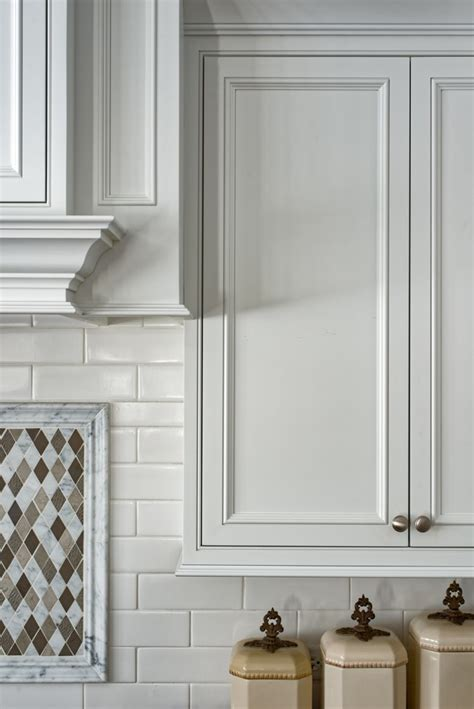beaded inset kitchen cabinets custom design and woodwork innovation arbor mills 4378