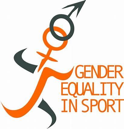 Sports Gender Inequality Centar