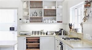 poser son plan de travail soi meme With comment poser un plan de travail de cuisine