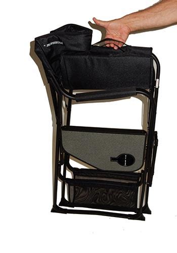 tuscany pro makeup chair 29 quot seat height tuscany pro
