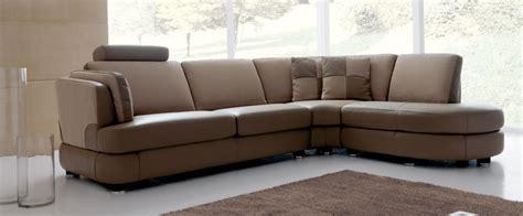 reteinter un canape en cuir entretien canape cuir conseils accueil design et mobilier