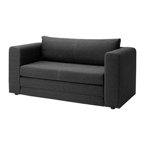 1000 ideas about ikea sofa on pinterest ikea couch