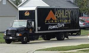 successful furniture delivery tips ashley furniture With hometown furniture delivery