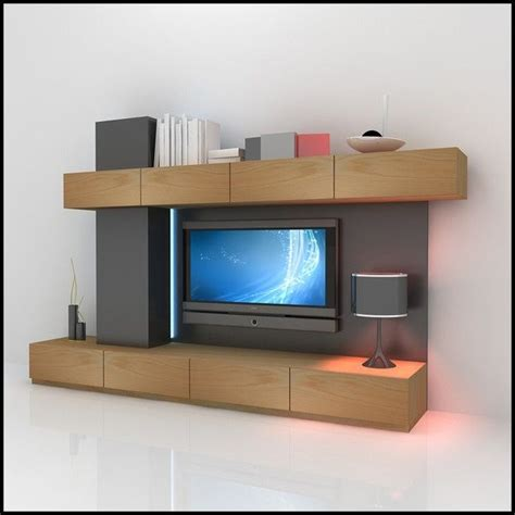 ikea media wall ikea tv wall units ikea wall units and entertainment centers image search results home
