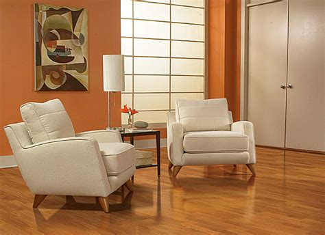 wood flooring west palm find quality hardwood flooring at quantum floors