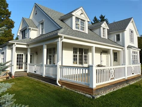 Häuser Am Strand Kaufen Usa by Open House Front Porch H 228 User The White House