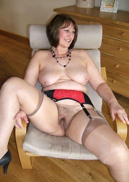 Mature Erotic Free Videos Pics From Mature Erotic Com