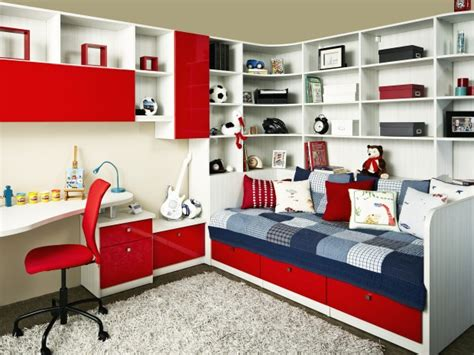 kid closet solutions for your growing child or
