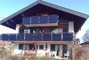 Solaranlage Balkon Erlaubt : referenzen solar photovoltaik ikratos wei enohe ikratos ~ Michelbontemps.com Haus und Dekorationen