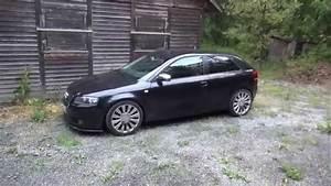 Felgen Für Audi A3 : audi a3 8p mam 8 a8 chrom felgen youtube ~ Kayakingforconservation.com Haus und Dekorationen