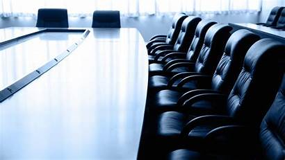 Meeting Board Agenda Peak Directors Publications Society