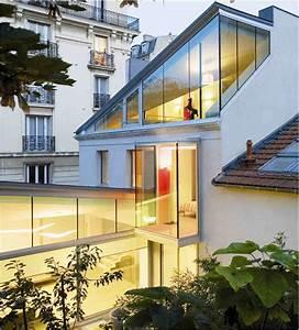 Maison Des Travaux : extension de maison les r gles suivre ~ Melissatoandfro.com Idées de Décoration