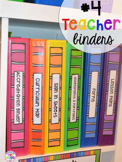 15 classroom organization hacks preschool and 527 | 02086a0f8daa06eb0fa702c221b12c36
