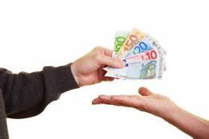 450 Euro Job Urlaubsanspruch Berechnen : minijob arbeitsvertrag arbeitsrecht 2018 ~ Themetempest.com Abrechnung