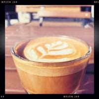 Live music or fun events every friday and. The District Coffee House - Coffee Shop in Boise